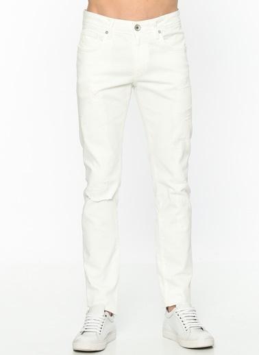 Jean Pantolon | Mario - Slim-Selected
